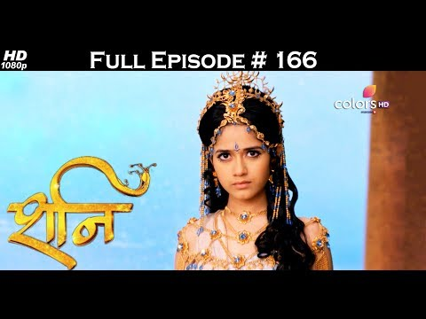 Shani - 26th June 2017 - शनि - Full Episode (HD) thumbnail