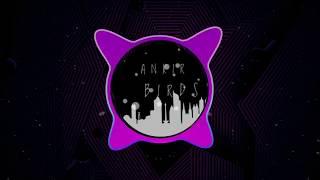 AVEEPLAYERVERSIONWeird Genius - Sweet Scar ft Prince Husein