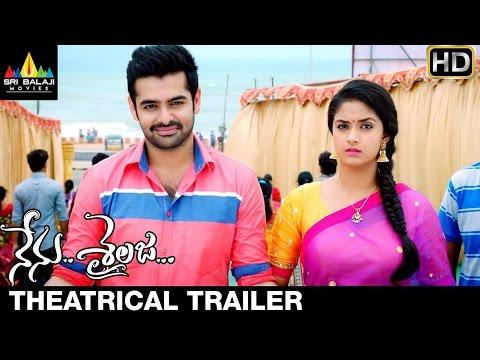 Telugu Movie Online Free - Movierulznu - Page 27