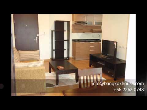 The Address 42, one bedroom, condo for sale [3916]