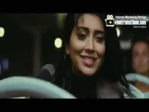 Casanova Malayalam Movie song