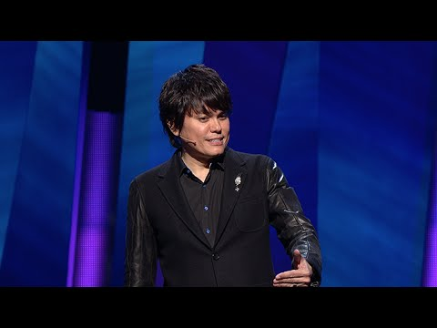 Joseph Prince - Experience The Life-giving Way - 18 Jan 2015 video