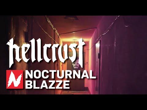 Download HELLCRUST - RIMBA KHALAYAK   Mp4 baru
