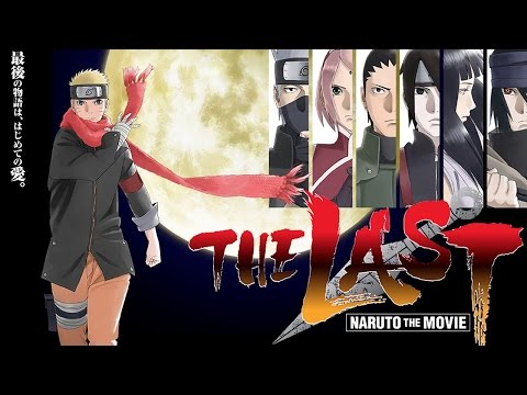 How To Download Naruto The Last Movie! ザ・ラスト Full Hd Subtitles video