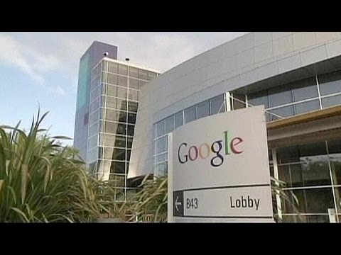 Google denies misleading over tax - economy