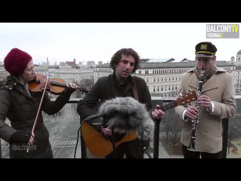 Raphael Sas - Ich Kann Mich Noch Erinnern