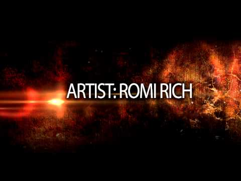 Na Suno by Romi Rich (Cover Song) Offical Teaser