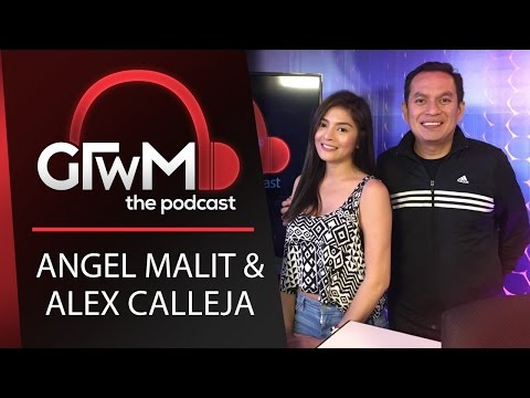GTWM S05E059 - 200k Magic with Angel Malit and Alex Calleja!
