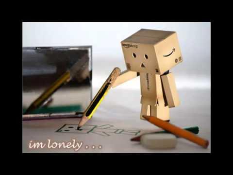 Hạnh Phúc Nhé - Phuc.Pin, Hanna, Tyz ..__[ Viet Rap ]__.. - YouTube #1