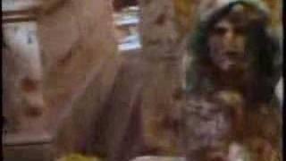 Watch Steve Taylor Jim Morrisons Grave video
