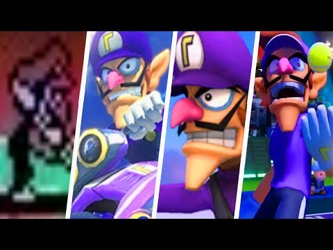 10 New Fighters Who WILL Be in Smash Bros 5! GUARANTEED TBH