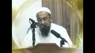 download lagu Ustaz Azhar Idrus Ganti Puasa. gratis