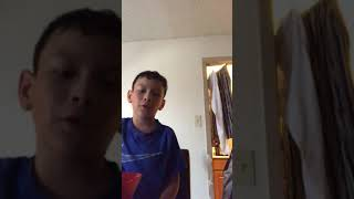 Try not to laugh impossible part1