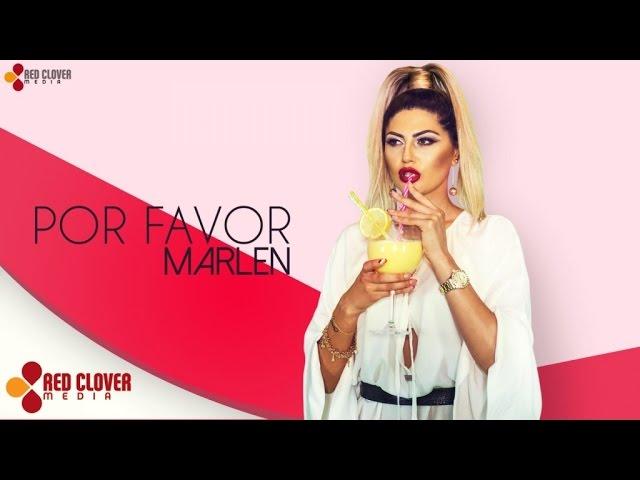 Marlen - Por Favor