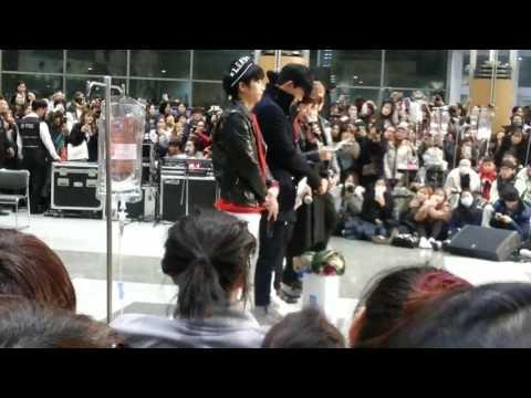download lagu 2PM - Ment At Samsung Medical Center 161 gratis