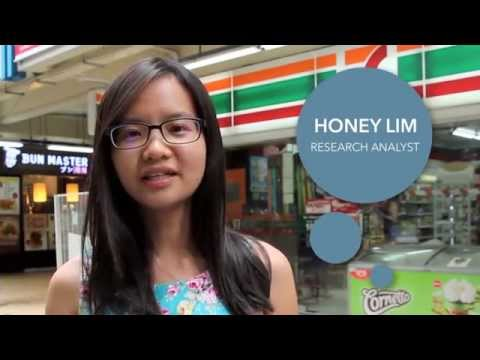 Retail TV - Key Trends in Retailing Asia Pacific