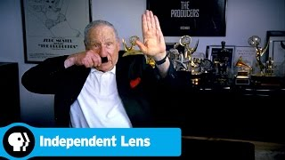 INDEPENDENT LENS | The Last Laugh | Trailer | PBS