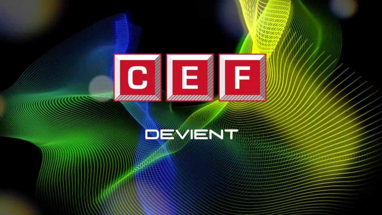 Film Officiel CEF YESSS