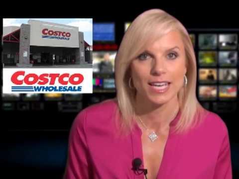 Passfail.com News: Weekly Market Wrap: October 12, 2012