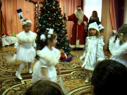 танец снежинок-супер!!.avi