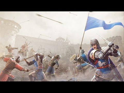War of the Roses- Death of King Richard III