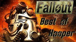 Hooper Best of - Fallout