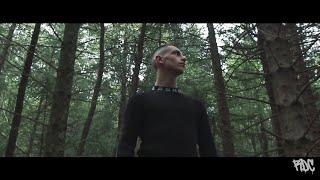 RDC - Non Va (Prod. Slide) [Official Video]