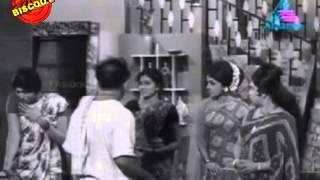 Lakshmivilasam Renuka Makan Raghuraman - Vilakku Vangiya Veena 1971:Full Malayalam Movie