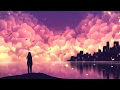Trevor DeMaere - Alone In Time | Most Beautiful Emotional Piano Music
