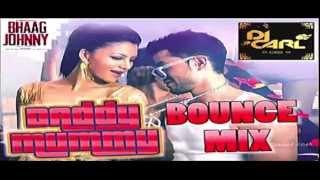 Daddy Mummy Bounce mix by Dj Carl
