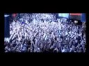 UNIGHTED By Cathy GUETTA - Stade de France