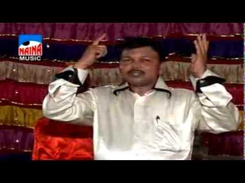 Pappi Mala De Ani Maza Tujhi Ghe - De Dhakka SHAKTI TURA - Dipali...