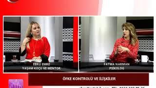 İş ve Yaşam | Psikolog Fatma Narman