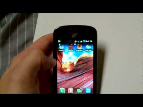 Samsung Galaxy S3 Setup For Straight Talk | How To Save Money And Do