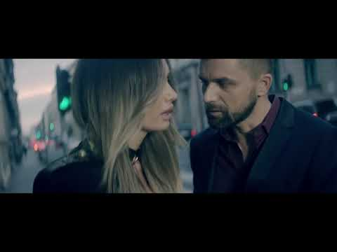 AMEL CURIC feat. EMINA JAHOVIC SANDAL - KOST (Official video 4K)