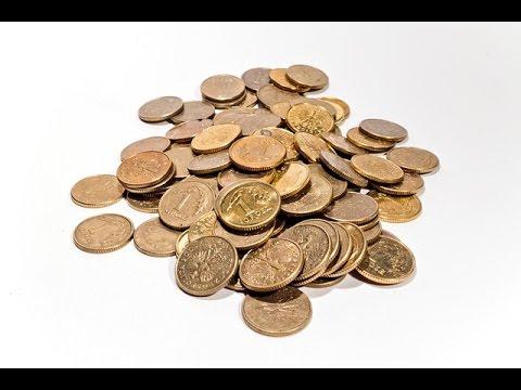 Amarre Para Que le Entre el Dinero y la Prosperidad
