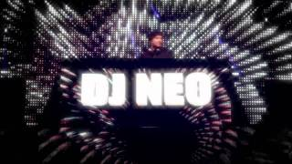 Клип DJ Neo - Just Another Crack ft. Martina Balogova