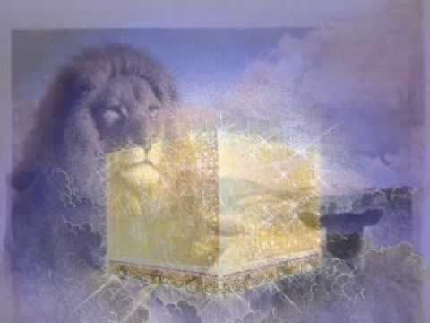 Some Golden Daybreak- Jimmy Swaggart video