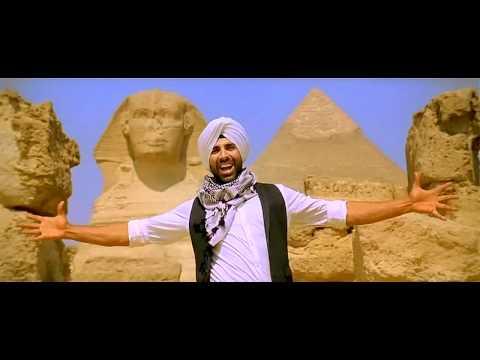 Teri Ore - Singh Is King (HD) 720p by jatt.mp4