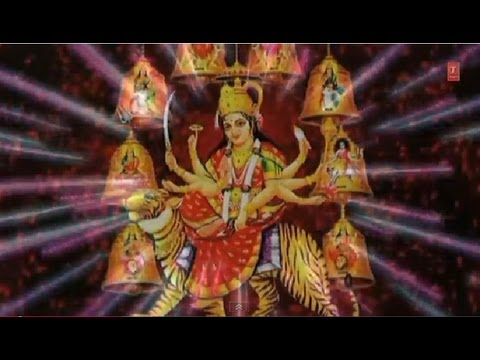 Maa Vaishno Devi Bhajan By Surjit Sufi [full Hd Song] I Mang Lo Muradaan video