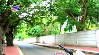 Kadhal Pisase - Kadhal Pisasey - Tamil Short Film