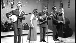 The Seekers With My Swag All On My Shoulder 1968
