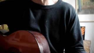 Vídeo 67 de Ouvir e Crer