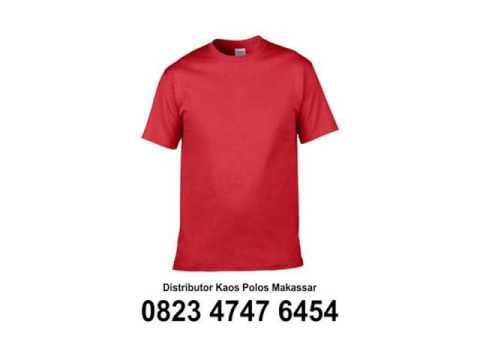 0823 4747 6454 I Kaos Polos Putih, Kaos Polos Lengan Panjang, Kaos Polos Murah