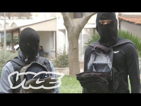 VICE Reports (Trailer)