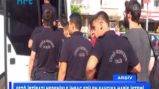 Al  Yolcu  Le Hrt Ana Haber B Lten  25 10 2017
