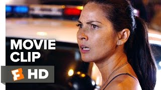 Ride Along 2 Movie CLIP - Wedding (2016) - Olivia Munn, Kevin Hart Comedy HD
