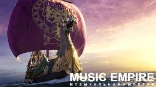 """Towards adventure"" The Most Wonderful Epic Music! Beautiful soundtrack"