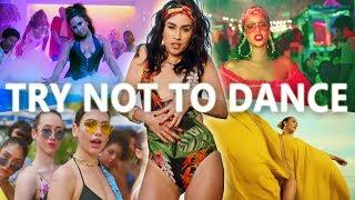 download lagu Major Lazer & DJ Snake - Lean On Feat. gratis