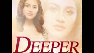 Watch Julie Anne San Jose Deeper video